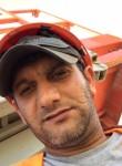 Ibragim , 34  , Stavropol