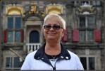 Lyudmila, 65 - Just Me Дельфт
