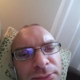 Marcin , 37  , Orzysz