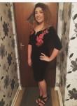 Katrina Dawson, 22  , Grangemouth