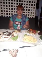 YuLIYa, 32, Russia, Belgorod
