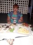 YuLIYa, 32, Belgorod