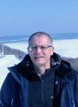 Dmitriy, 48  , Kolchugino