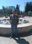 Anton, 48, Sochi