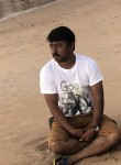 Gajk, 35 лет, Hyderabad
