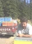 Giannhs, 48  , Xylokastro