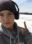 Sonya, 19  , Kyshtym