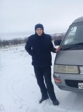 dmitriy, 27, Russia, Kalach
