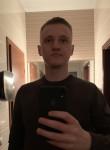 Ruslan, 25  , Nalchik