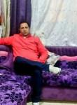 صبرى , 30  , Cairo