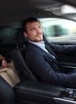 Aleksandr, 35, Saratov