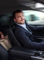 Aleksandr, 35, Russia, Saratov