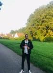 Yiğit, 25  , Zirndorf