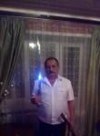 lebedev alekse, 57  , Sharya