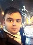 Navid, 30  , Mazar-e Sharif