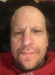 Todd, 51, Minneapolis
