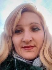 Marjana, 29, Ukraine, Ternopil