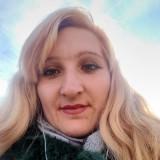 Marjana, 30  , Terebovlya