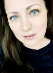 Kseniya, 40  , Ivdel
