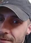 Tomáš, 35  , Trebic
