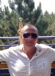 Aleksandr, 48  , Pavlohrad