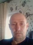 Sergey, 46  , Mikhaylovka (Volgograd)