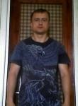 Andrey, 41  , Daegu