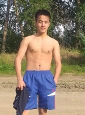 Aibek, 18, Kazakhstan, Pavlodar