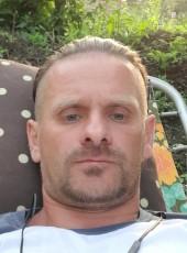 Shaman, 46, Russia, Serpukhov