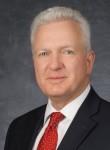 Brett Giroir, 59  , Depew