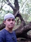 Wayq, 28  , Panalanoy