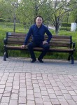 Roma, 29  , Astana