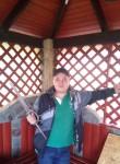 Maksimyuk Serge, 28  , Shepetivka