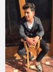 انا , 24  , Al Mansurah