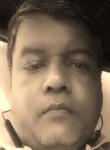 Vishnu , 35  , Abu Dhabi