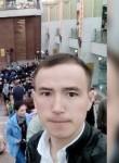 🇺🇿A-A-E, 23  , Moscow