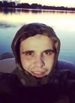 Vitaliy, 27, Kiev