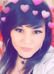 Karina, 31  , Madinat Hamad