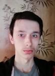 Klim, 20  , Tolyatti