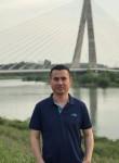 Boris, 35  , Cheonan