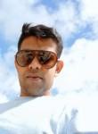 Thusitha Bro 1, 30  , Kandy