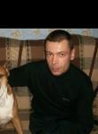 Vyacheslav, 47  , Surgut