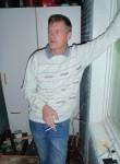 Aleksandr, 43  , Tazovskiy