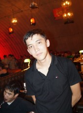 Murat, 32, Kazakhstan, Almaty