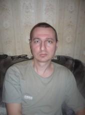 Sergey, 31, Russia, Mytishchi