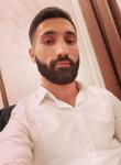 Hayk, 25  , Yerevan