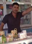 Mehmet, 38, Kosekoy