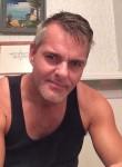 brandon alfred, 53  , Irvine
