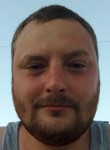Andrey, 30 лет, Москва