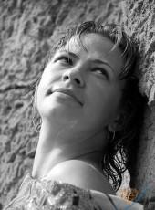 lyudmilla, 42, Russia, Moscow